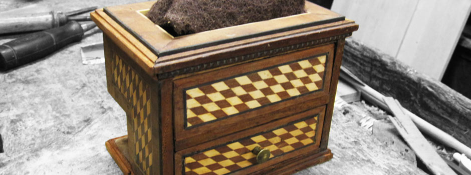 wilfred held restaurierung und holzwurmbek mpfung an und verkauf. Black Bedroom Furniture Sets. Home Design Ideas